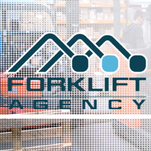 Forklift Instructors Wanted